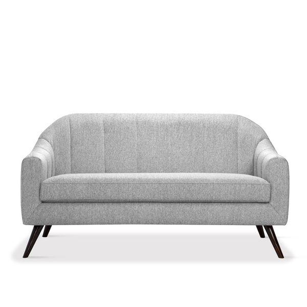 Sofa-2P-Elegance-Gris-Oscuro