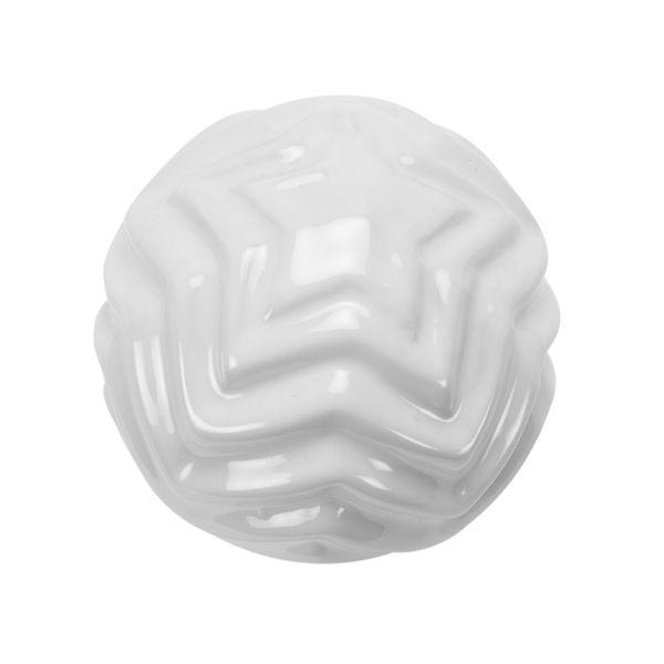 Esfera-Decorativa-Nordic-Surtida-10-10-9-Cm-Blanco
