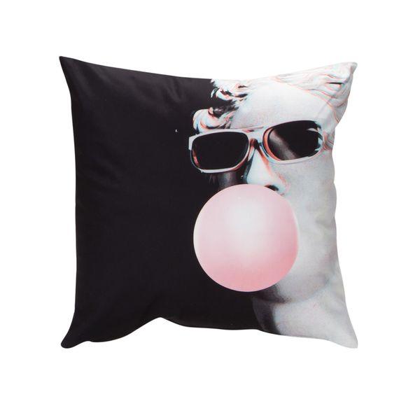 Funda-Cojin-Bubblegum-45-45-Cm