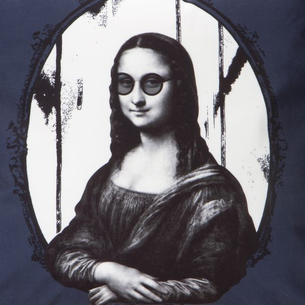 Funda-Cojin-Lisa-I-Blue-45-45-Cm
