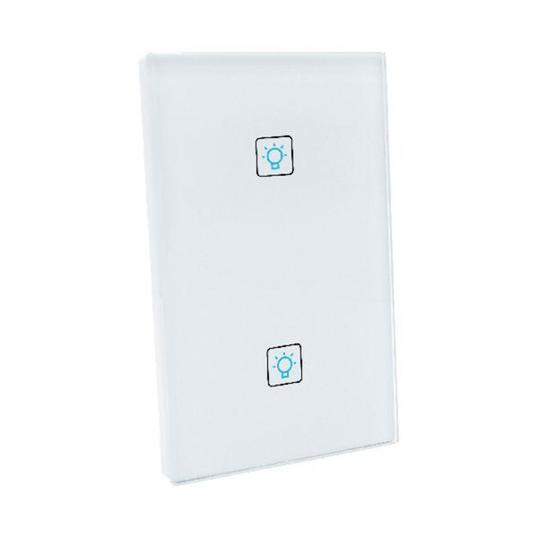 Interruptor-Tactil-Conmutable-2-Vias-Atraves-De-App