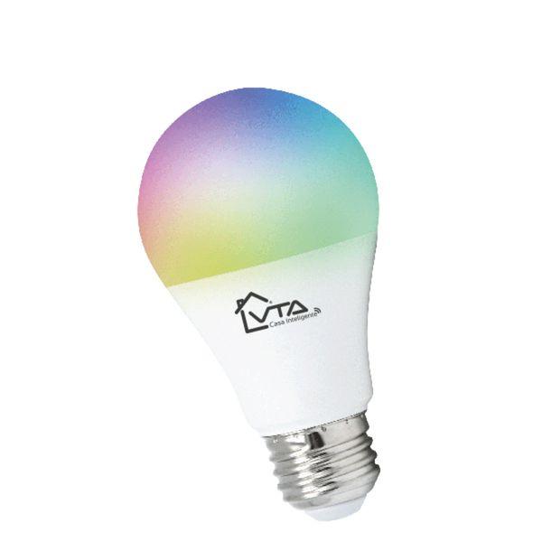 Bombillo-Led-Wifi-Led-Bulb-A19--Cct2700-6500K-9W