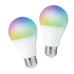 Bombillo-Led-Wifi-Led-Bulb-A19-Rgb-Cct2700-6500K-9W-2-Unds