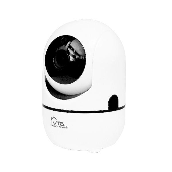 Camara-Ip-1080P-Movimiento-Con-Grabacion-En-Micro-Sd