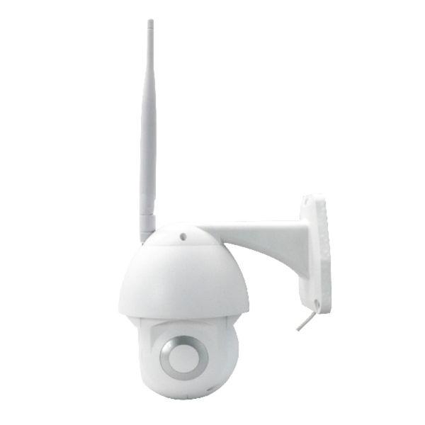 Camara-Ip-1080P-Hd-Pt-Con-Rotacion-E-Inclinacion