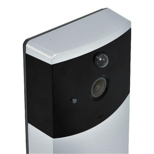 Video-Portero-Con-Camara-Full-Hd-1080P