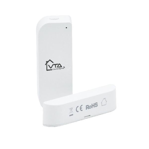 Sensor-D-Apertura-Ptas-Ventanas-Wifi