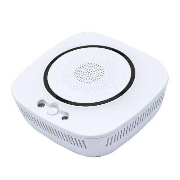Alarma-Detectora-De-Gas-Con-Conexion-Para-Electrovalvula