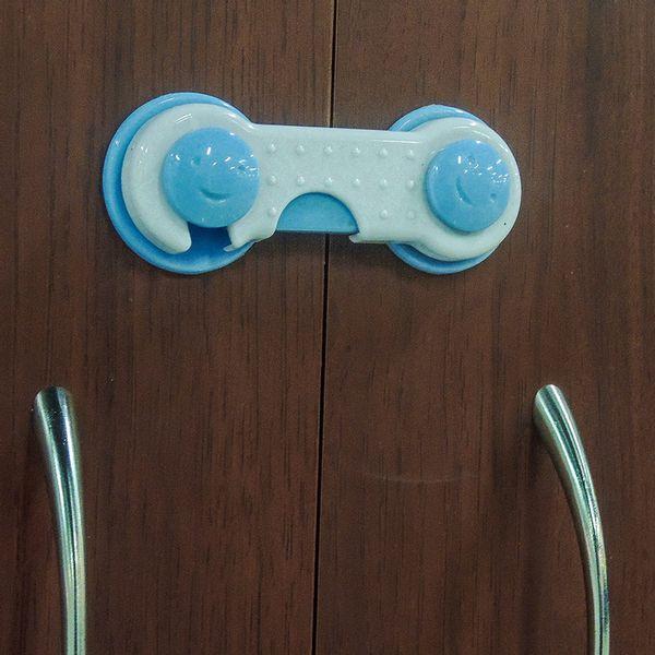 Banda-Seguridad-Multiusos-9.5Cm-2-Unds-Blanco-Azul