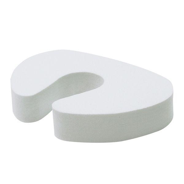 Banda-Seguridad-Multiusos-10Cm-2-Unds-Blanco-Azul