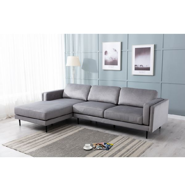 Sofa-En-L-Ocala-Izquierdo-Gris