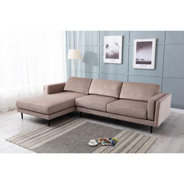 Sofa-En-L-Ocala-Izquierdo-Taupe