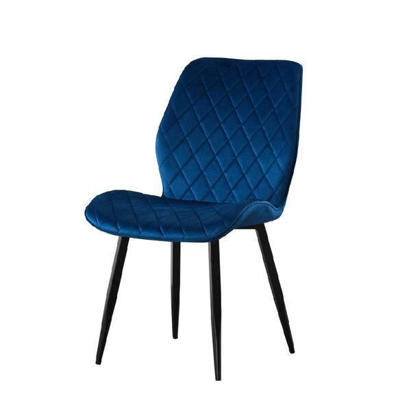 Silla-De-Comedor-Soho-Azul
