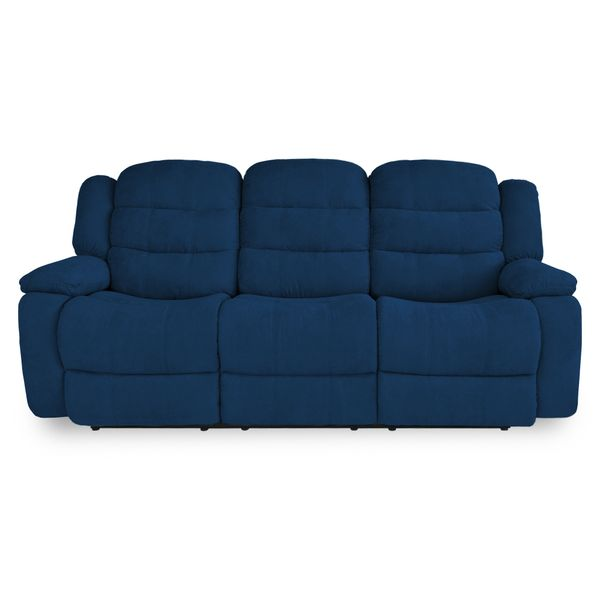 Sofa-3-Puestos-Reclinable-Grand-Azul