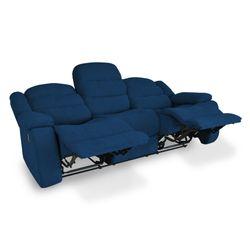 Sofa-3-Puestos-Reclinable-Grand-Azul