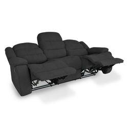 Sofa-3-Puestos-Reclinable-Grand-Gris