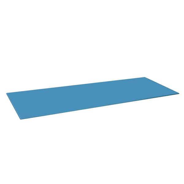 Pantalla-110-40-Cm-Vidrio-3-3-Mm-Azul