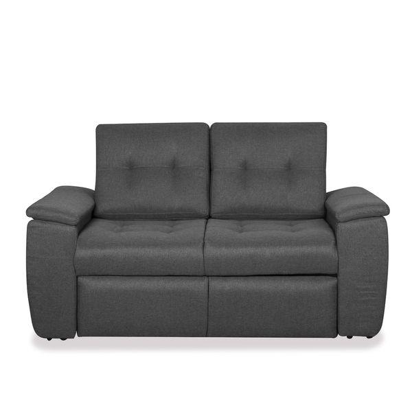 Sofa-Cama-Cajon-Duncan-Gris-Humo