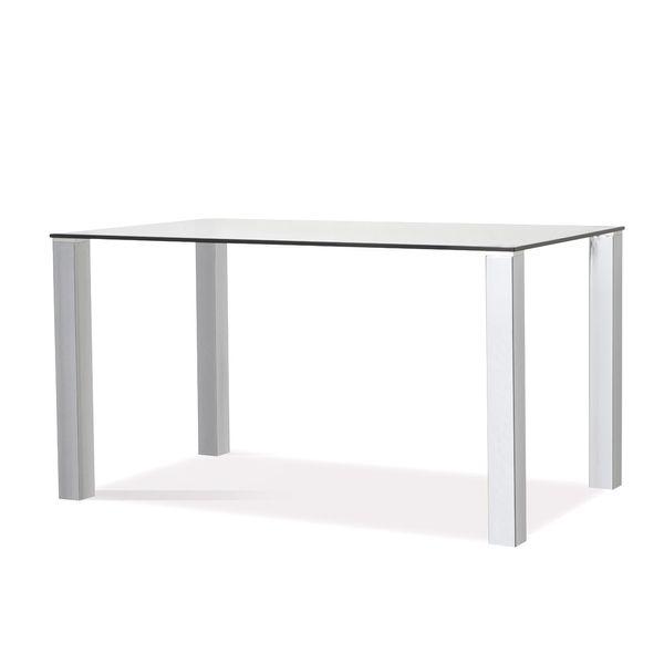 Mesa-De-Comedor-Kante-Transparente