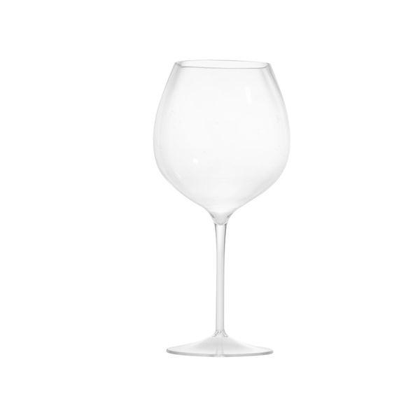 Copa-De-Vino-Tara-11-23-11Cms-Transparente