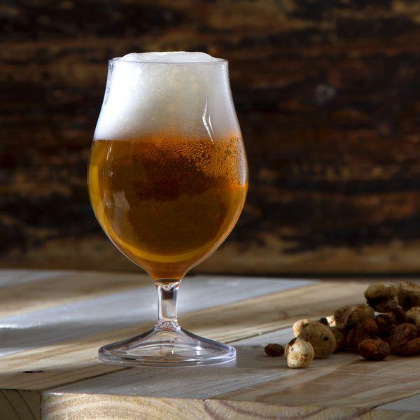 Vaso-Cervecero-Tara-8-16-8Cms-Transparente