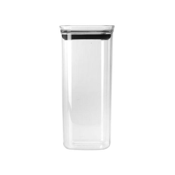 Contenedor-Blocks-10-23-10Cms-15L-Transparente