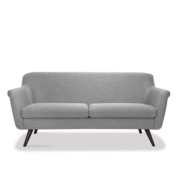 Sofa-3-Puestos-Classic-Gris