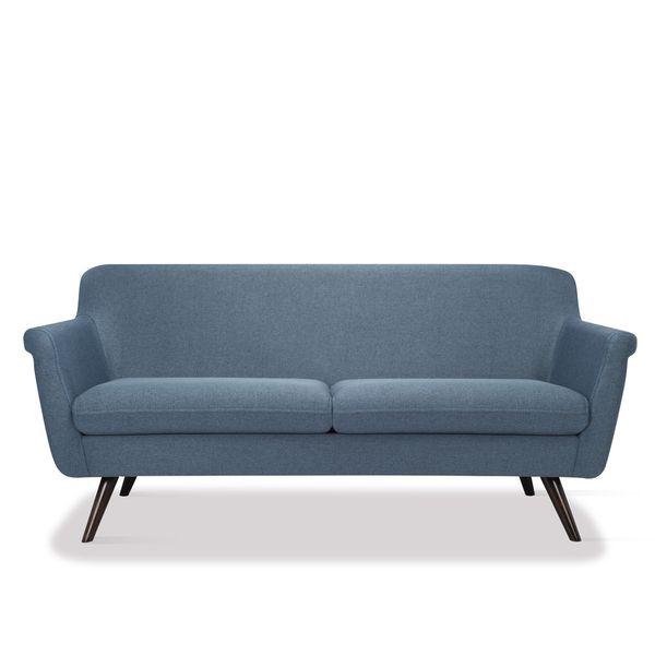 Sofa-3-Puestos-Classic-Azul-Indigo