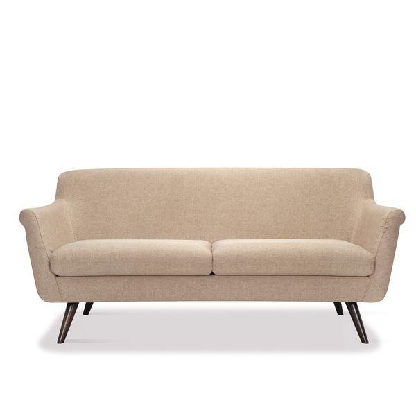 Sofa-3-Puestos-Classic-Cafe-Mocca