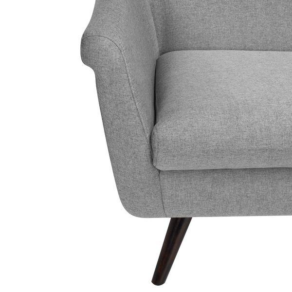 Sofa-2-Puestos-Classic-Gris