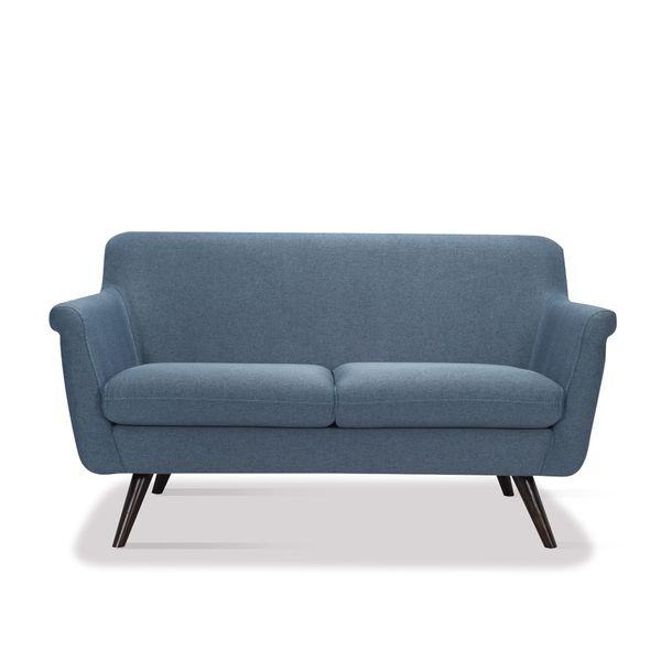 Sofa-2-Puestos-Classic-Azul-Indigo