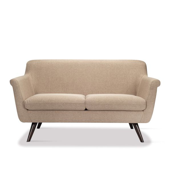 Sofa-2-Puestos-Classic-Cafe-Mocca