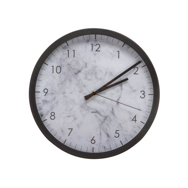 Reloj-De-Pared-Tula-Marmol