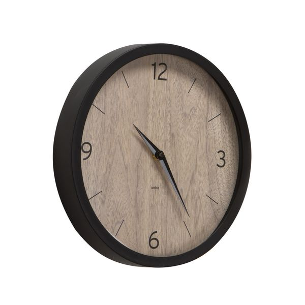 Reloj-De-Pared-Tula-Natural
