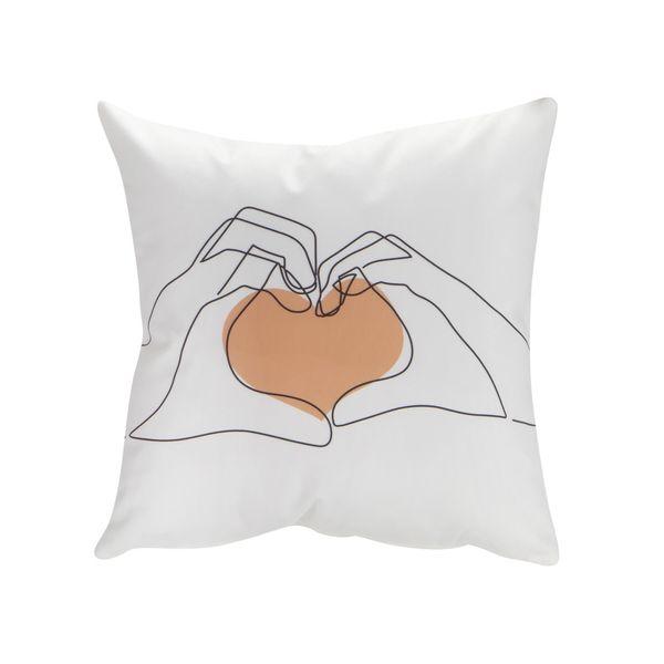Funda-Cojin-Heart-Hands-45-45-Cm