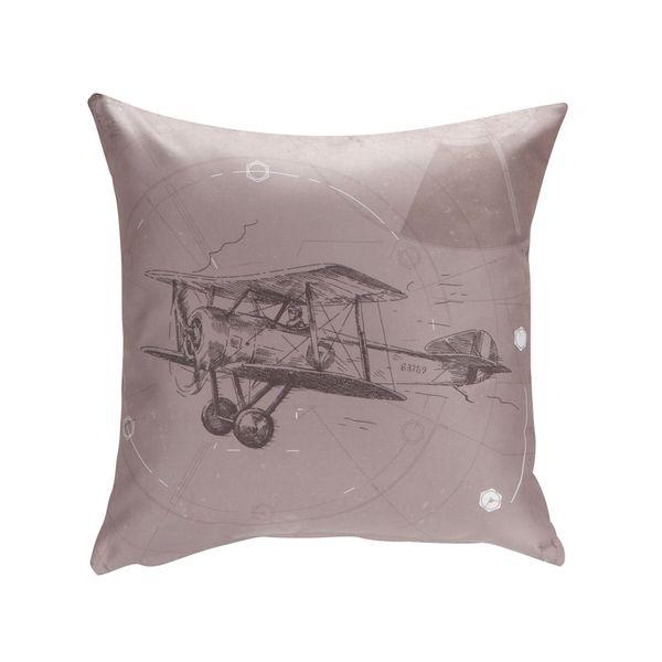 Funda-Cojin-Airplane-45-45-Cm