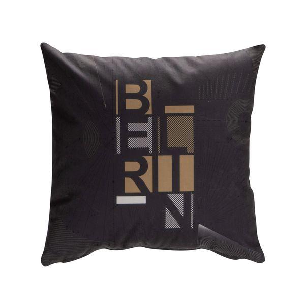 Funda-Cojin-Berlin-Negro