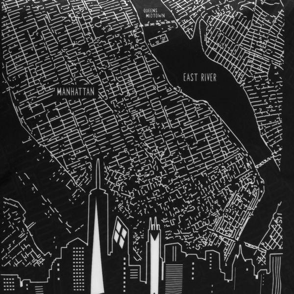 Funda-Cojin-Ny-Map-45-45-Cm