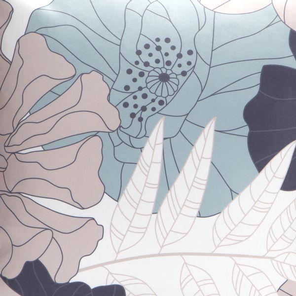 Funda-Cojin-Big-Flowers-45-45Cm