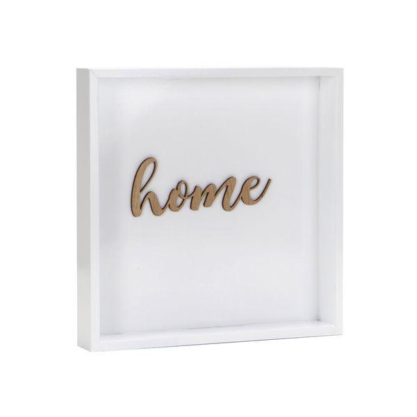 Cuadro-Home-28-28-Cm-Blanco