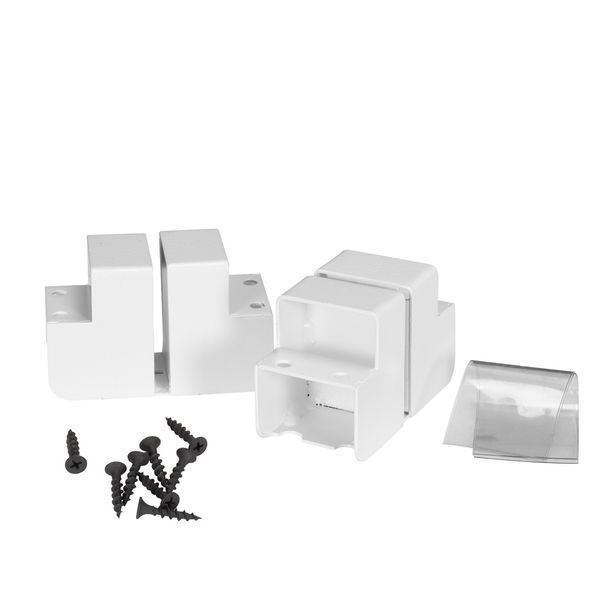 Kit-Soport-P-Pantalla-Compartida-En-Vidrio-De-80-Y-110Cm
