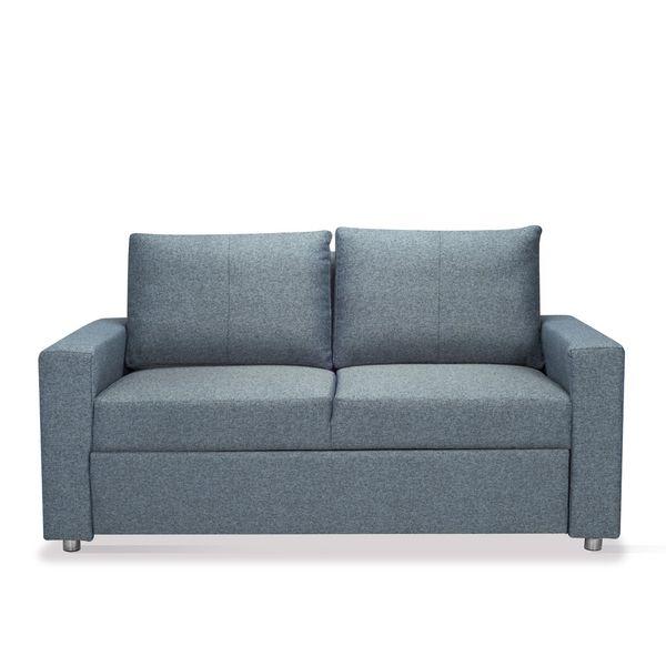 Sofa-Cama-Cajon-Berlinazul-Cielo