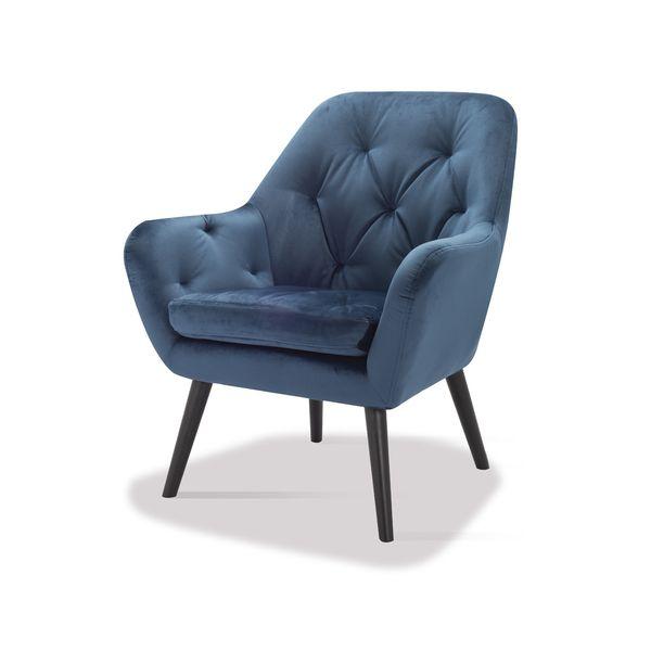 Poltrona-Astro-Azul