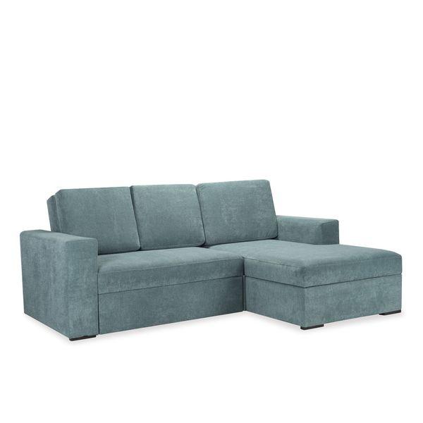 Sofa--Cama-En-L-Isola-Azul