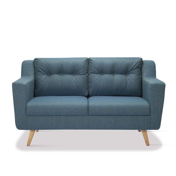 Sofa-2-Puestos-Dublin-Azul-Petroleo