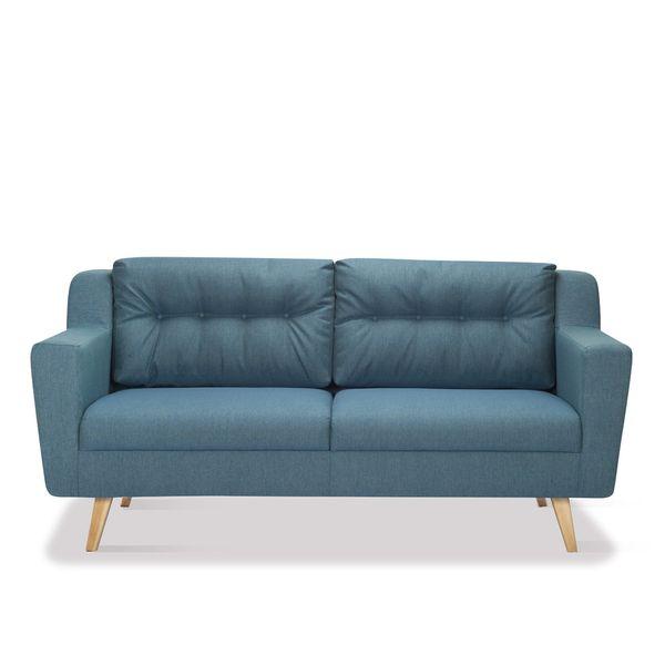 Sofa-3-Puestos-Dublin-Azul-Petroleo