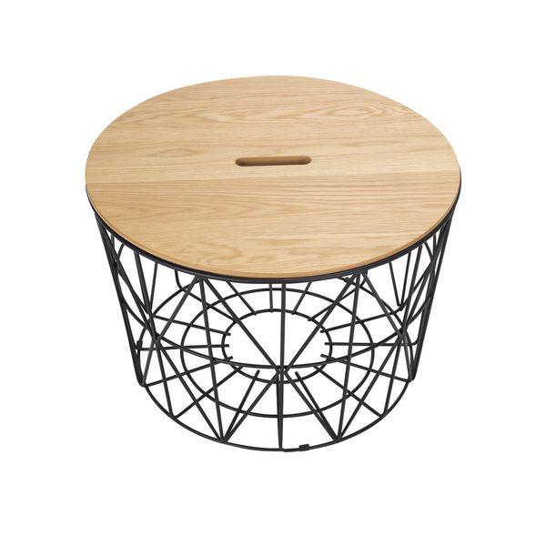 Mesa-De-Centro-Basket-Negro-Natural