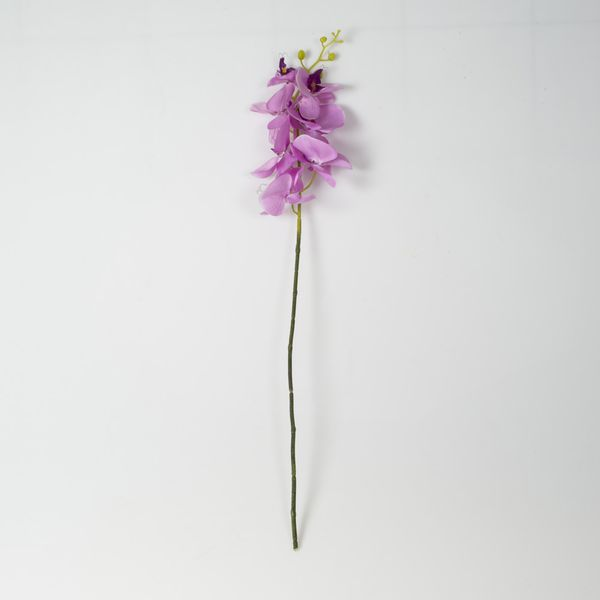 Flor-Artificial-Orquidea