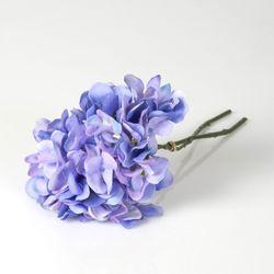 Flor-Artificial-Hortensia-2-29Cm-Azul