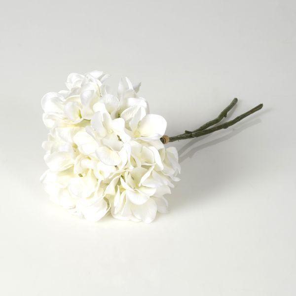 Flor-Artificial-Hortensia-2-29Cm-Blanco